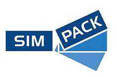 Sim Pack
