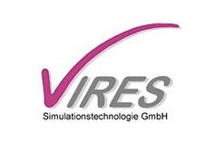 Vires