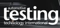 Atomotive-testing-technology-international.jpg