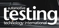 Atomotive-testing-technology-international