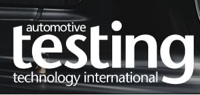 Atomotive-testing-technology-international