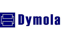 Dymola