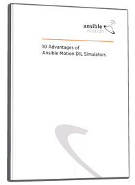 10-advantages-of-ansible-motion-dil-simulators