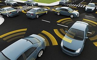 ADAS-sensors-cars.jpg