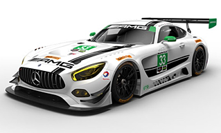 How Automotive OEMs Harness Racing Simulators