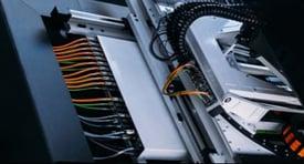 ansible-motion-driving-simulator-image