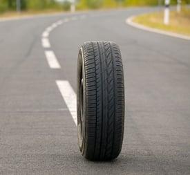 driving-simulator-tire-models
