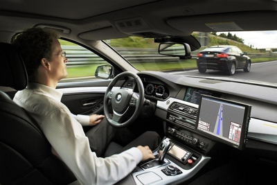 mitigating motion sickness in real and virtual cars