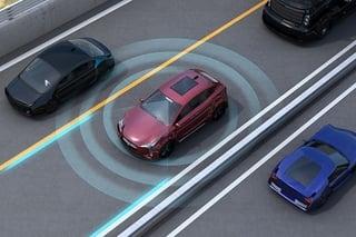 testing-vehicle-sensor-using-HIL-DIL-simulation.jpg