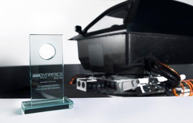 Ansible-Motion-Delta-simulator-wins-Vehicle-dynamics-innovation-award.jpg