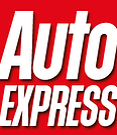 Auto-Express-Logo