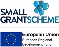EU-Regional-Development-Fund