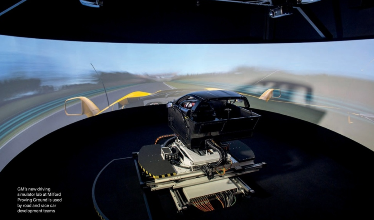GM-new-driving-simulator-lab-at-milford-proving-grounds