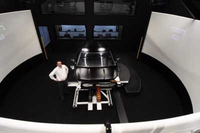 Hethel-simulation-firm-aiming-to-steer-the-future-of-driverless-cars.jpg