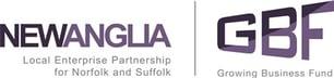 Logo-New-Anglia-GBF