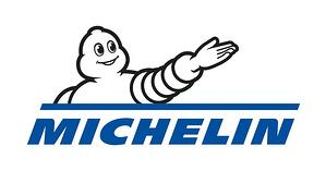 Michelin_Corporate_Logo