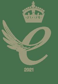 QA-logo2021-digital-_gold