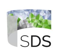 Symposium-Driving-Simulation-6