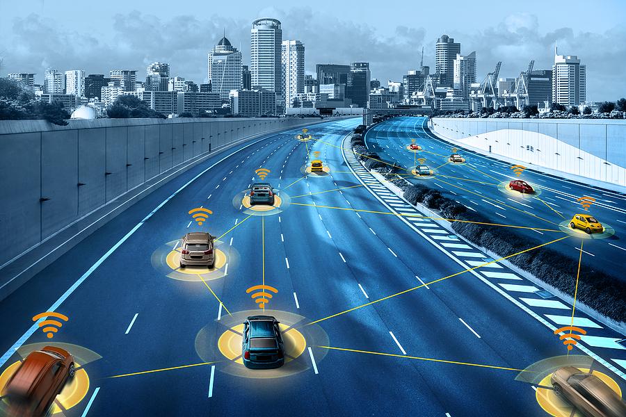 Symposium-Driving-Simulation