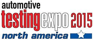 ansible-motion-present-automotive-testing-expo-2015