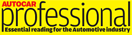 autocar-professional-magazine.png
