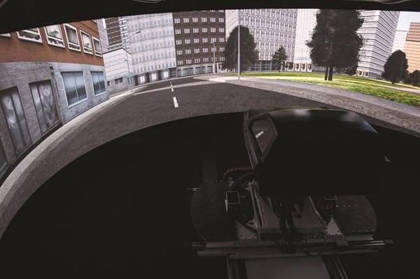automated-emergency-braking