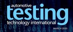 automotive-testing-technology-international
