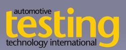 automotove-testing-technology-international-nov-2019