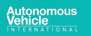 autonomous-vehicle-international-logo