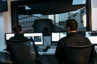 autonomous vehicle testing in the simulator