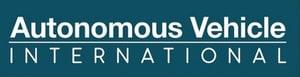 autonomous_international