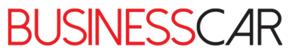 business-car-logo