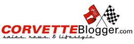 corvetteblogger_logo_300x100
