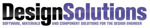 design-solutions-magazine