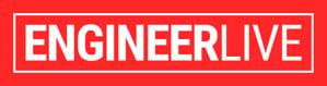 engineer-live