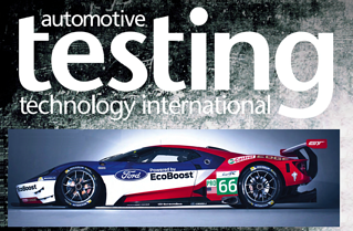 ford_gt_atti_image.png