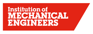 institution-of-mechanical-engineers