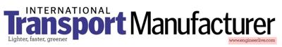 international-transport-manufacturer-logo