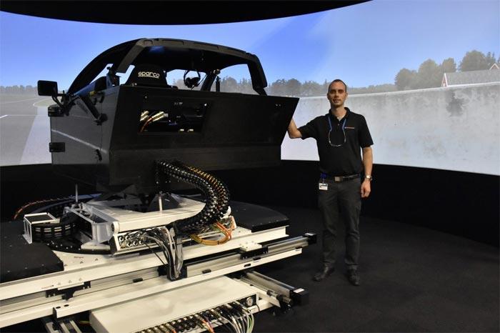 john-wilkinson-with-ansible-motion-simulator