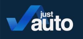 just-auto-logo