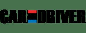 logo-car-and-driver