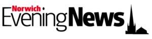 norwich-evening-news.jpg