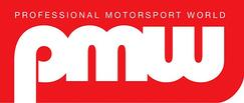 professional-motorsports-world-1.jpg