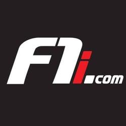 r1-com-logo_400x400
