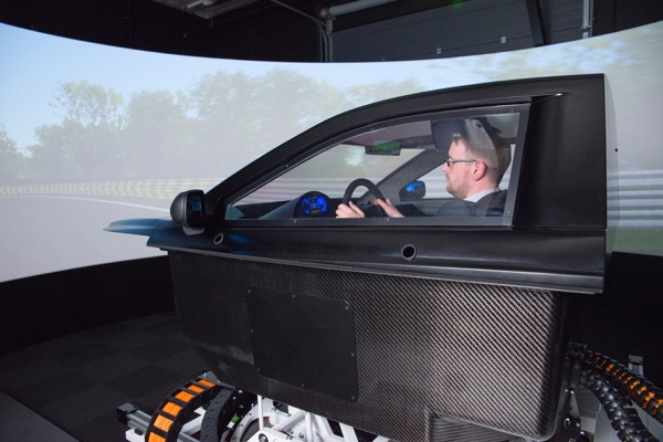 self-driving-cars-make-me-nauseous.jpg