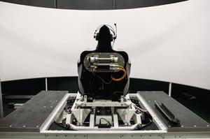 taking-f1-simulator-to-next-level