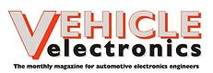 vehicle-electronics-logo