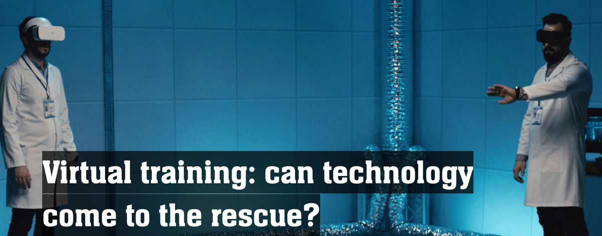 virtual_training_can_technology_come_to_the_rescue