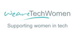 we-are-tech-woman-logo