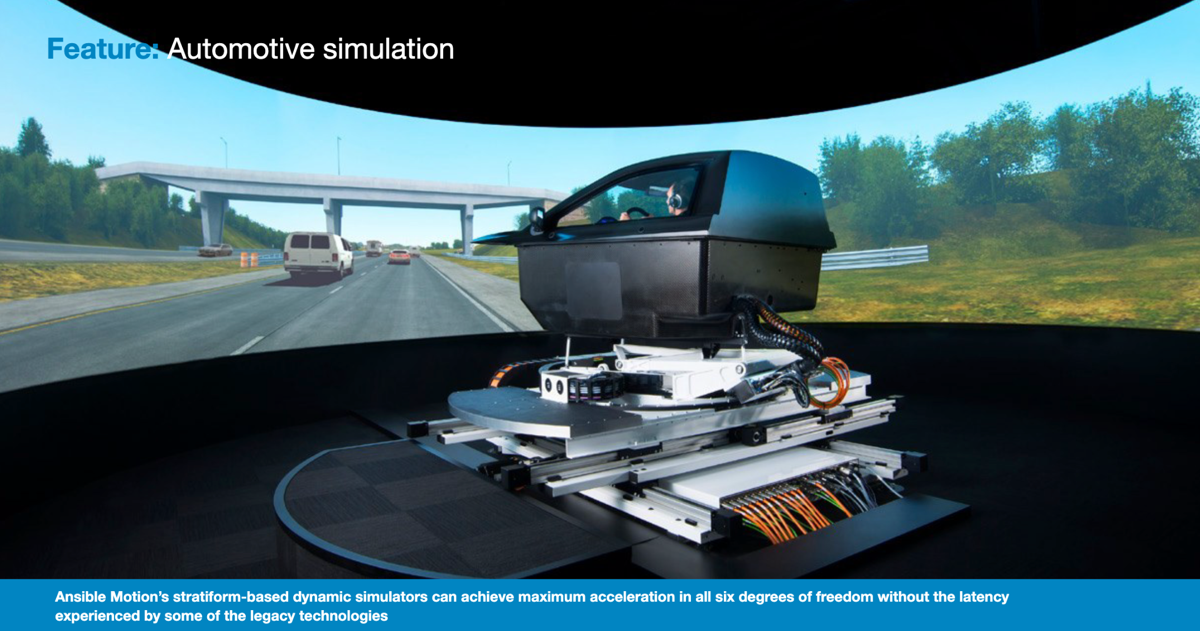 simulation-trends-in-the-automotive-industry